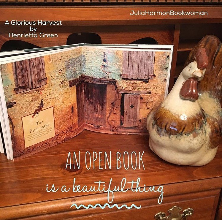 OpenCookbook