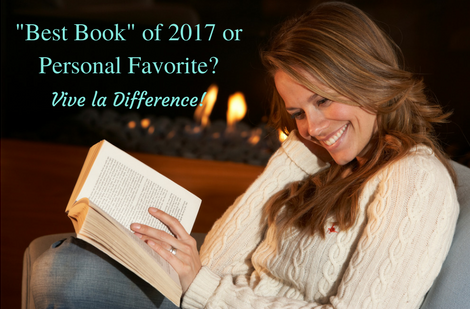 _Best Book_ of 2017 or Personal Favorite_ (2)